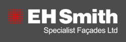 EH Smith Specialist Facades Ltd