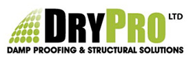Drypro Remedials Ltd
