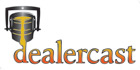 Dealercast Limited