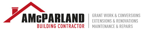 Aidan McParland Construction
