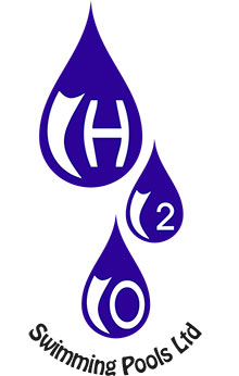 H<sub>2</sub>O Swimming Pools Ltd