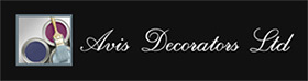 Avis Decorators Ltd