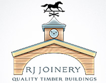 R J Joinery Services Ltd