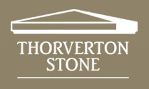 Thorverton Stone Co Ltd