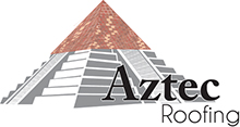 Aztec Roofing and Property Maintenance