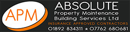 Absolute Property Maintenance Building Services Ltd