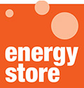 Energystore Limited