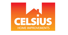 Celsius Home Improvements Ltd