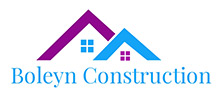 Boleyn Construction Ltd