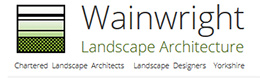 Wainwright Landscape Architecture