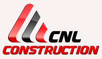 CNL Construction Limited