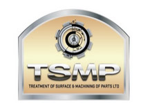 Treatment of Surfaces LTD