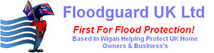 Floodguard UK Ltd