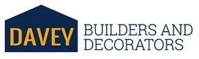 Davey Builders and Decorators