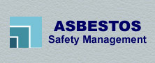 Asbestos Safety Management Ltd