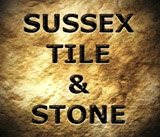 Sussex Tile & Stone