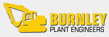 Burnley Plant Engineers