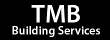 TMB Building Services