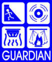Guardian Technical Maintenance Ltd