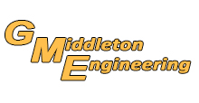 G.Middleton Engineering