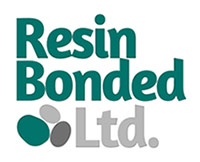 Resin Bonded Ltd