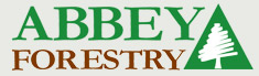 Abbey Forestry