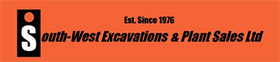 South West Excavations and Plant Hire Ltd