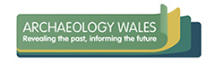 Archaeology Wales Ltd