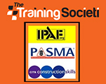 The Training Societi Ltd