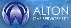 Alton Gas Services Ltd