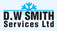 D.W Smith Services Ltd