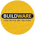 Buildware Ltd