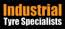 Industrial Tyre Specialists