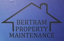 Bertram Property Maintenance