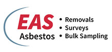 EAS UK Asbestos Limited