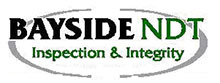Bayside Ndt Inspection & Integrity