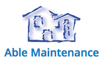 Able Maintenance Services Limited