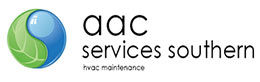 AAC (Services) Southern Ltd Logo