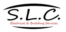 S L C Electrical Ltd