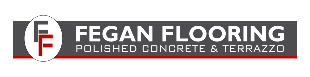 Fegan Flooring Limited
