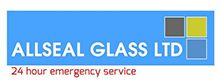 AllSeal Glass Ltd