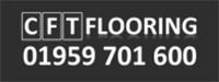 CFT Flooring Ltd