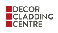Decor Cladding Centre