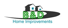 B & D HOME IMPROVEMENTS