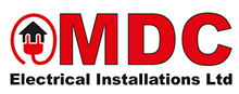 MDC Electrical Installations