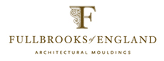 Fullbrooks of England Ltd