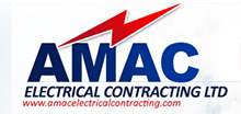 A.M.A.C Electrical Contracting