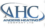 A.H.C Anders Heating Company Ltd