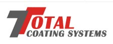 Total Coating Systems
