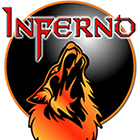 Inferno Branding & Workwear